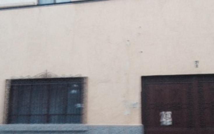 Foto de casa en venta en  , centro, quer?taro, quer?taro, 1680638 No. 01