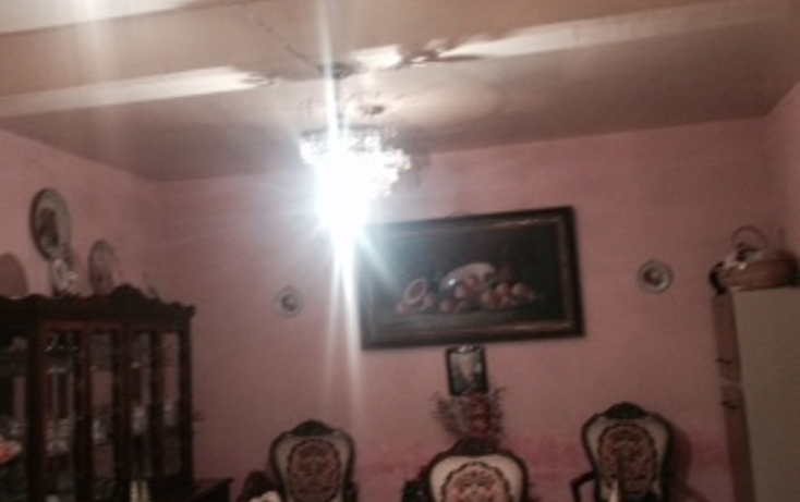 Foto de casa en venta en  , centro, quer?taro, quer?taro, 1680638 No. 05