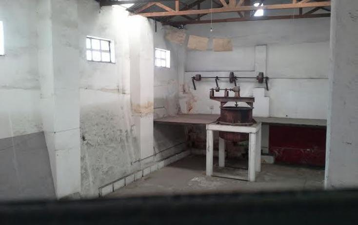 Foto de terreno habitacional en venta en  , centro, querétaro, querétaro, 1684751 No. 05