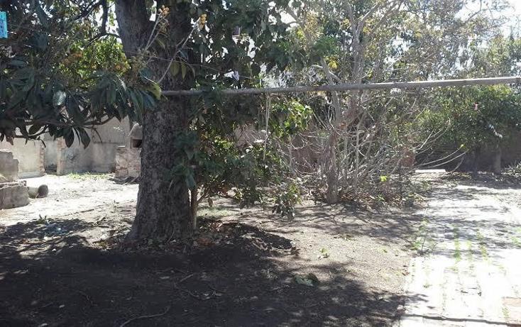 Foto de terreno habitacional en venta en  , centro, querétaro, querétaro, 1684751 No. 09