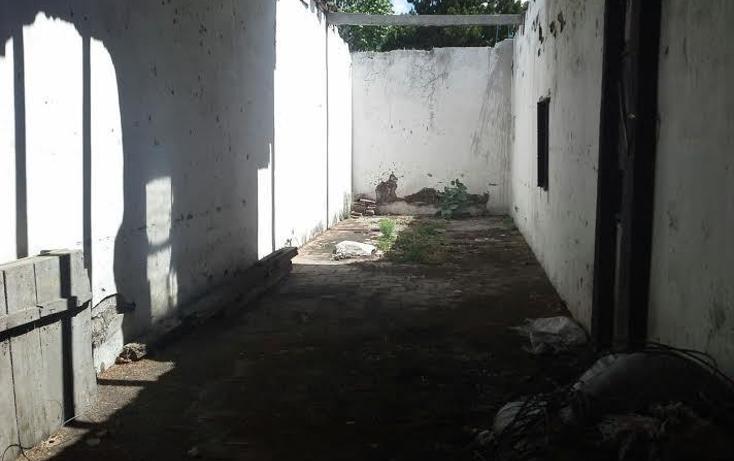 Foto de terreno habitacional en venta en  , centro, querétaro, querétaro, 1684751 No. 11
