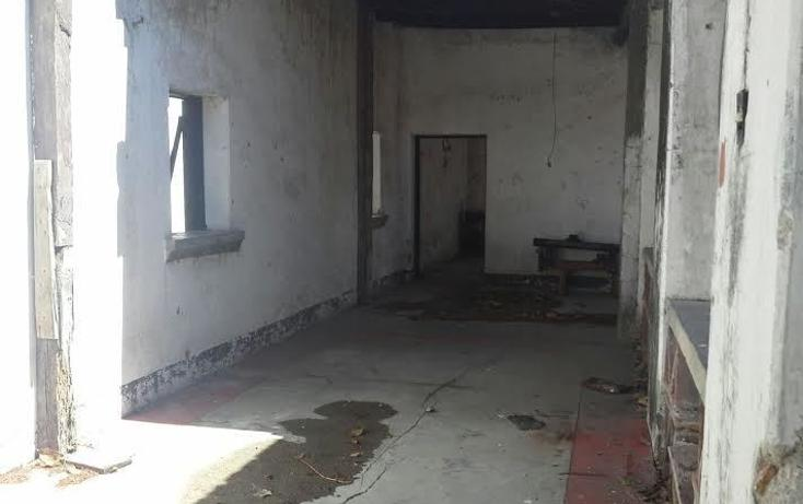 Foto de terreno habitacional en venta en  , centro, querétaro, querétaro, 1684751 No. 13