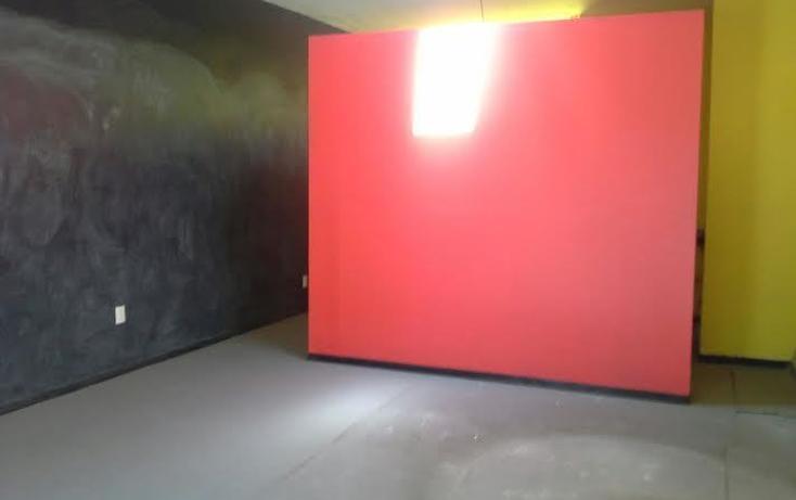 Foto de terreno habitacional en venta en  , centro, querétaro, querétaro, 1684751 No. 16