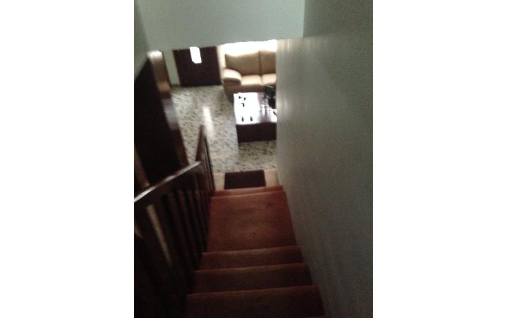 Foto de casa en venta en  , centro, quer?taro, quer?taro, 1693082 No. 08