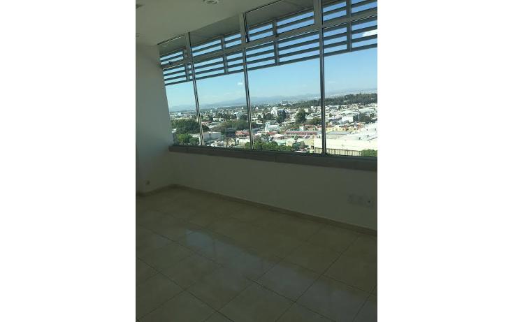 Foto de oficina en renta en  , centro, querétaro, querétaro, 1722530 No. 03