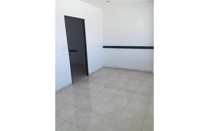 Foto de oficina en renta en  , centro, querétaro, querétaro, 1722530 No. 04