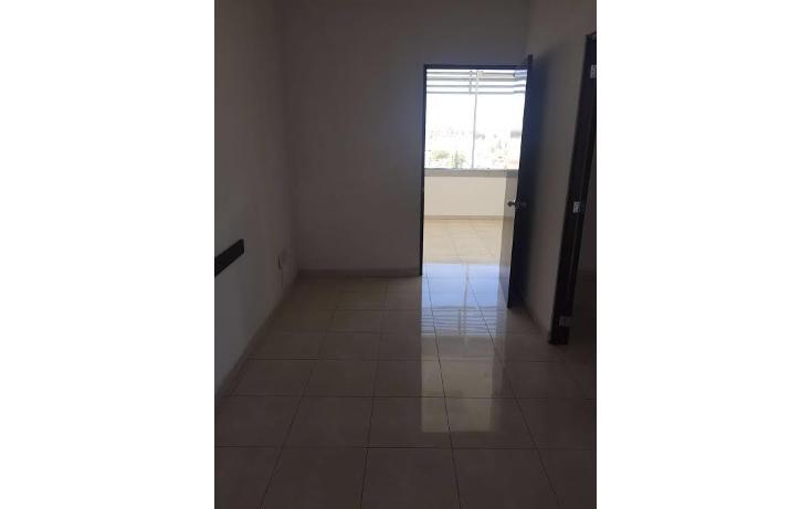 Foto de oficina en renta en  , centro, querétaro, querétaro, 1722530 No. 06
