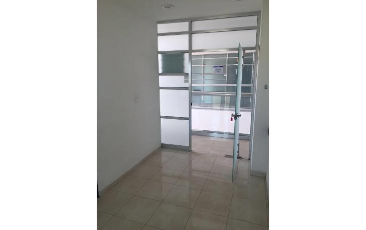 Foto de oficina en renta en  , centro, querétaro, querétaro, 1740915 No. 02