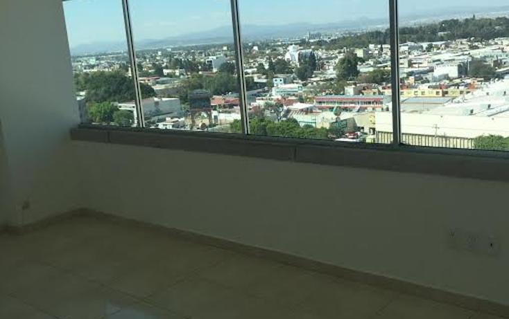 Foto de oficina en renta en  , centro, querétaro, querétaro, 1740915 No. 03