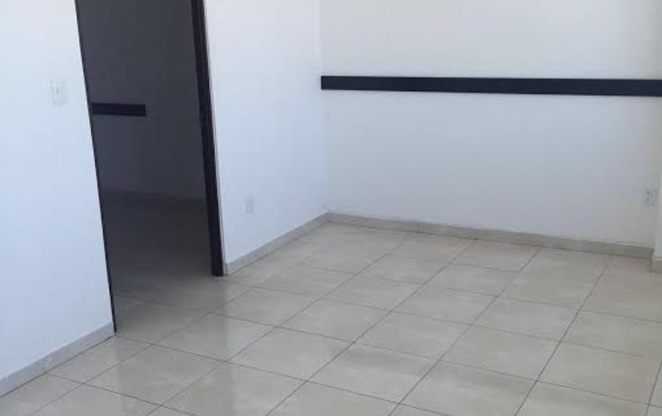 Foto de oficina en renta en  , centro, querétaro, querétaro, 1740915 No. 04