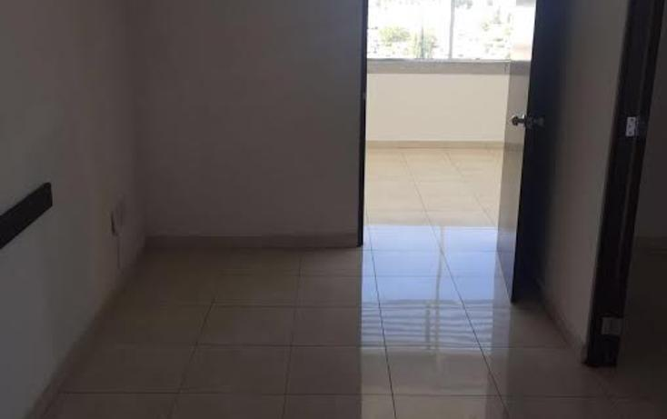 Foto de oficina en renta en  , centro, querétaro, querétaro, 1740915 No. 06