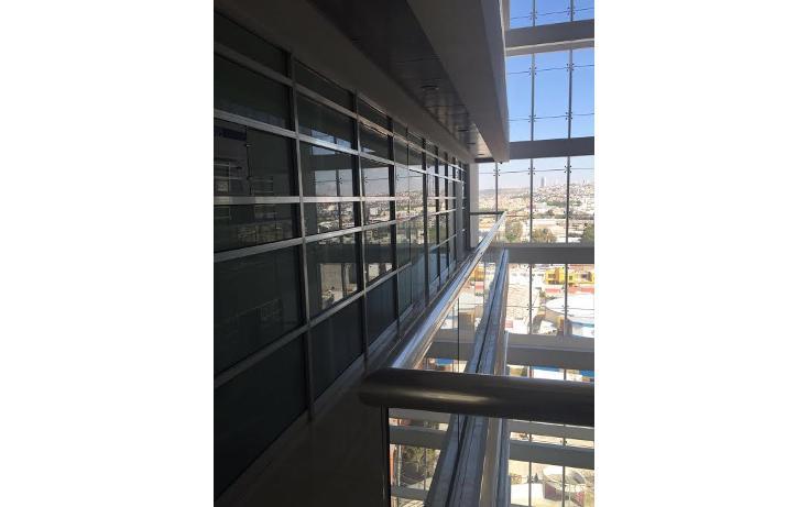 Foto de oficina en renta en  , centro, querétaro, querétaro, 1740915 No. 07
