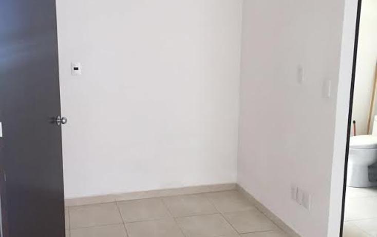Foto de oficina en renta en  , centro, querétaro, querétaro, 1740915 No. 08