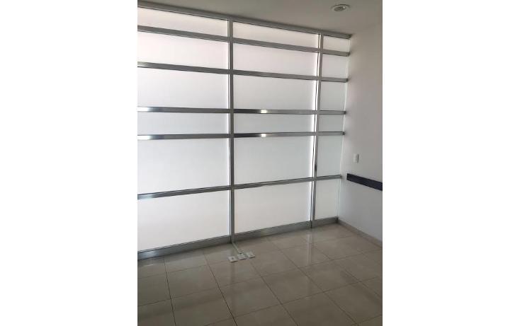 Foto de oficina en renta en  , centro, querétaro, querétaro, 1740915 No. 09