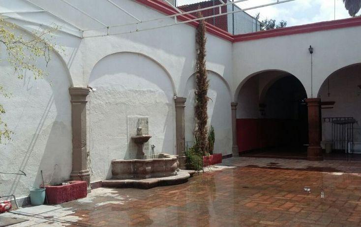 Foto de casa en renta en, centro, querétaro, querétaro, 1773912 no 03