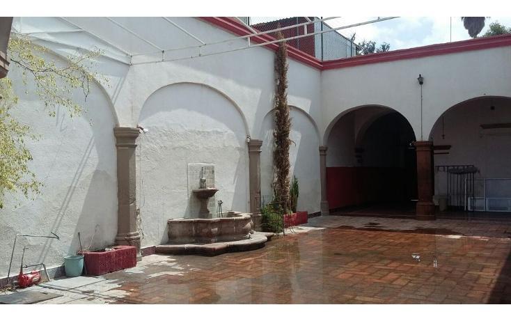 Foto de casa en renta en  , centro, querétaro, querétaro, 1773912 No. 03