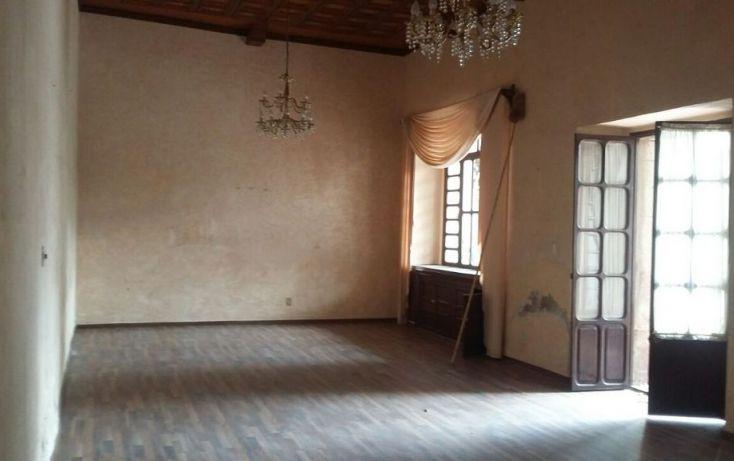 Foto de casa en renta en, centro, querétaro, querétaro, 1773912 no 04