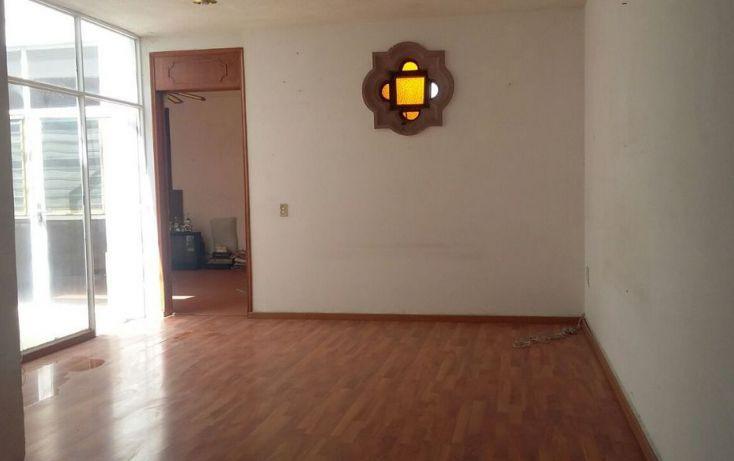 Foto de casa en renta en, centro, querétaro, querétaro, 1773912 no 05