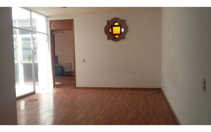 Foto de casa en renta en  , centro, querétaro, querétaro, 1773912 No. 05