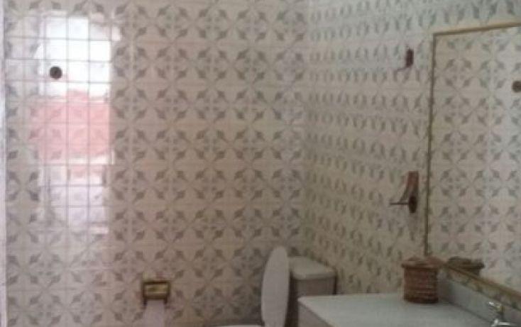 Foto de casa en renta en, centro, querétaro, querétaro, 1773912 no 07