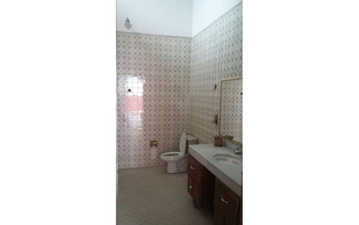 Foto de casa en renta en  , centro, querétaro, querétaro, 1773912 No. 07