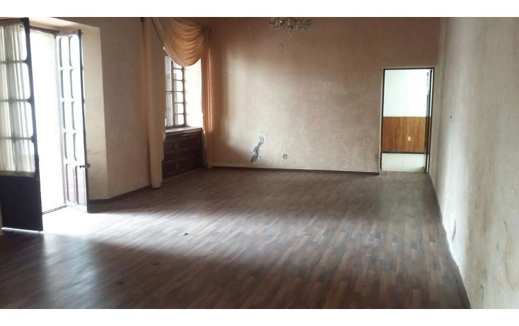 Foto de casa en renta en  , centro, querétaro, querétaro, 1773912 No. 08