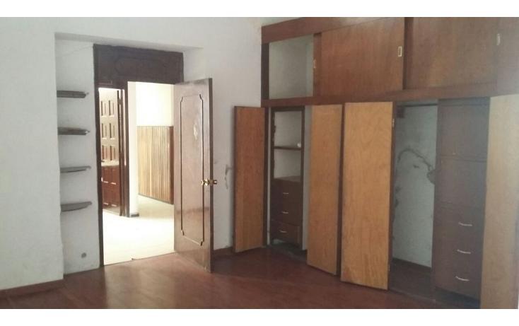 Foto de casa en renta en  , centro, querétaro, querétaro, 1773912 No. 10