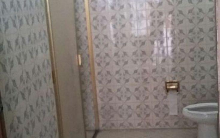 Foto de casa en renta en, centro, querétaro, querétaro, 1773912 no 12