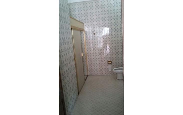 Foto de casa en renta en  , centro, querétaro, querétaro, 1773912 No. 12