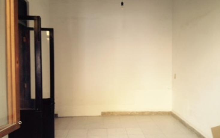Foto de casa en renta en  , centro, querétaro, querétaro, 1811778 No. 02