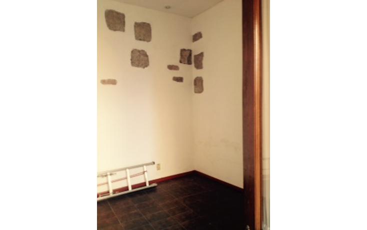 Foto de casa en renta en  , centro, querétaro, querétaro, 1811778 No. 05