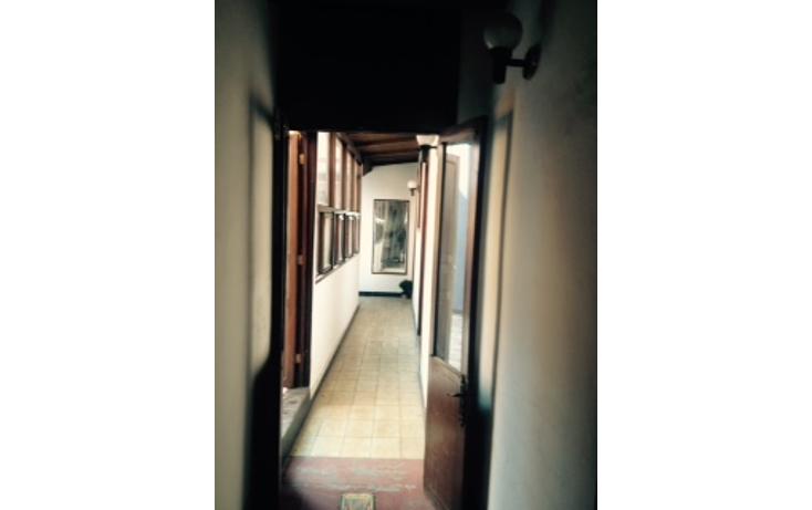Foto de casa en renta en  , centro, querétaro, querétaro, 1811778 No. 06