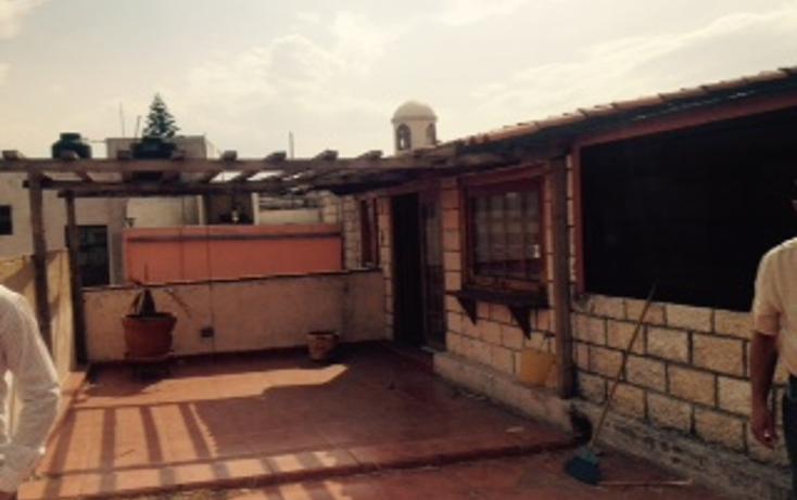 Foto de casa en renta en  , centro, querétaro, querétaro, 1811778 No. 10