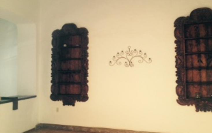Foto de casa en renta en  , centro, querétaro, querétaro, 1811778 No. 12
