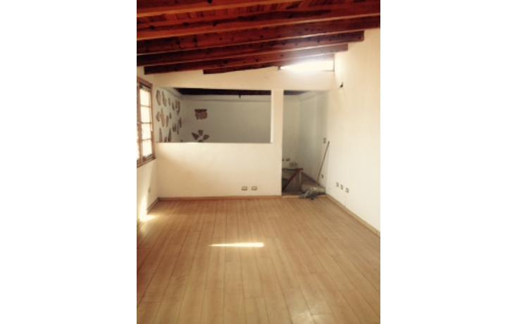 Foto de casa en renta en  , centro, querétaro, querétaro, 1811778 No. 14