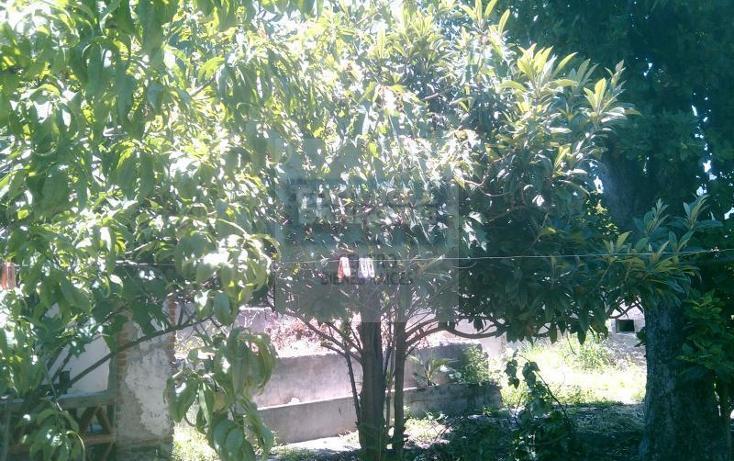 Foto de terreno comercial en venta en  , centro, querétaro, querétaro, 1842420 No. 09