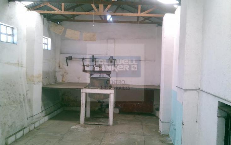 Foto de terreno comercial en venta en  , centro, querétaro, querétaro, 1842420 No. 11