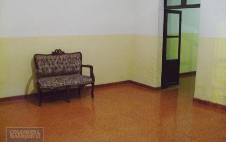 Foto de casa en renta en  , centro, querétaro, querétaro, 1852342 No. 05