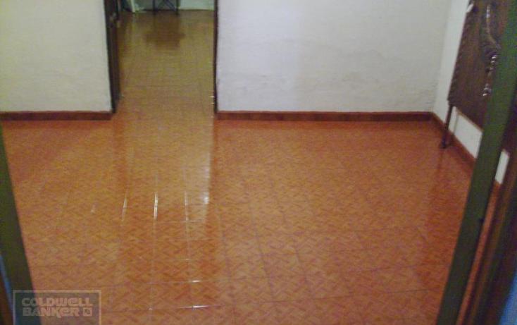 Foto de casa en renta en  , centro, querétaro, querétaro, 1852342 No. 06