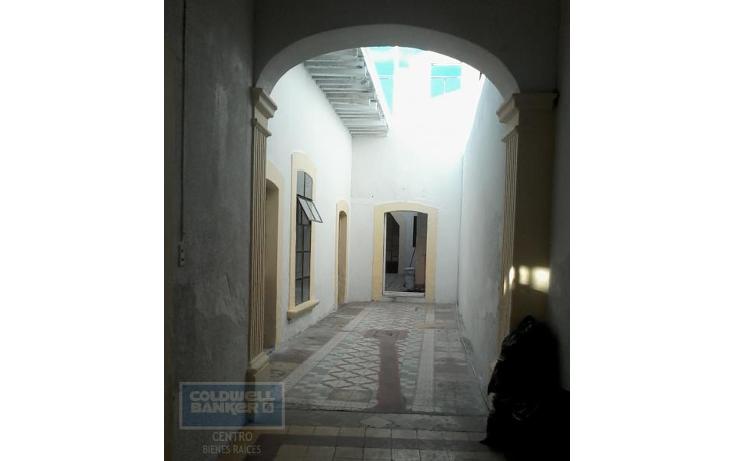 Foto de casa en renta en  , centro, querétaro, querétaro, 1852342 No. 09