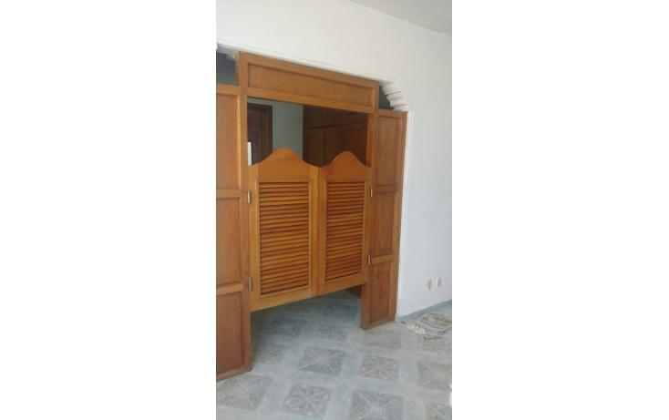 Foto de casa en venta en  , centro, querétaro, querétaro, 1939535 No. 04