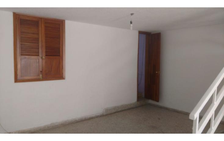 Foto de casa en venta en  , centro, querétaro, querétaro, 1939535 No. 05