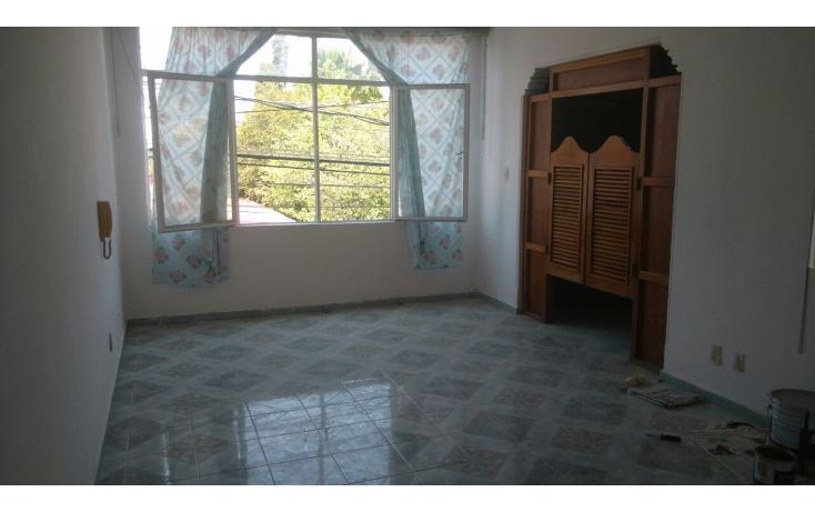 Foto de casa en venta en  , centro, querétaro, querétaro, 1939535 No. 06