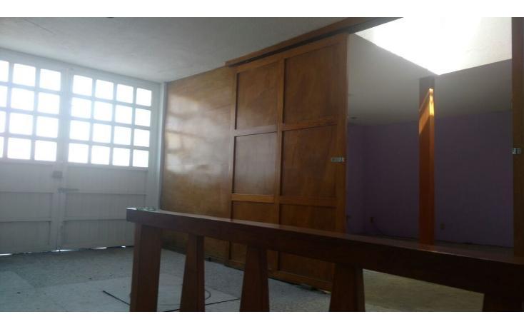 Foto de casa en venta en  , centro, querétaro, querétaro, 1939535 No. 13