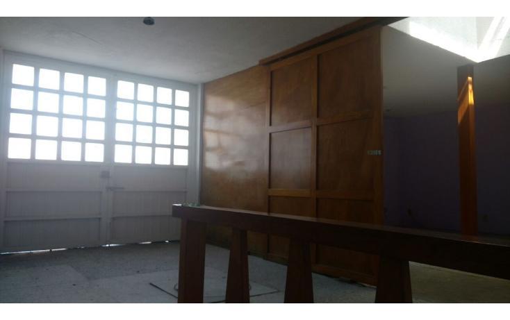 Foto de casa en venta en  , centro, querétaro, querétaro, 1939535 No. 14