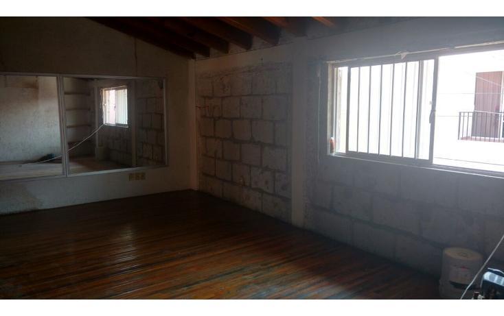 Foto de casa en venta en  , centro, querétaro, querétaro, 1939535 No. 15