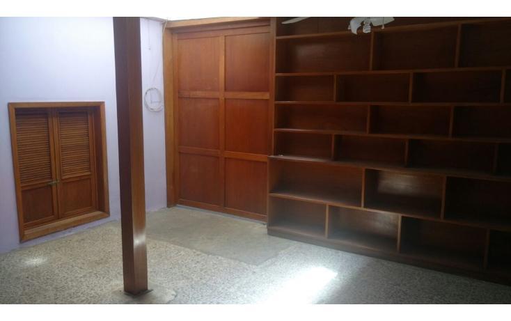 Foto de casa en venta en  , centro, querétaro, querétaro, 1939535 No. 16