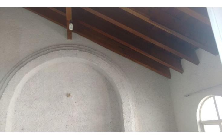 Foto de casa en venta en  , centro, querétaro, querétaro, 1939535 No. 17