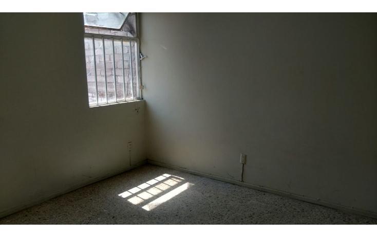 Foto de casa en venta en  , centro, querétaro, querétaro, 1939535 No. 19