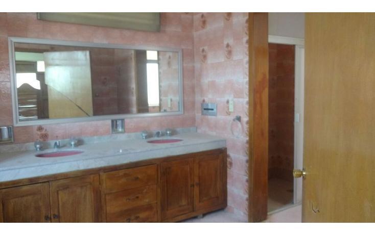 Foto de casa en venta en  , centro, querétaro, querétaro, 1939535 No. 21